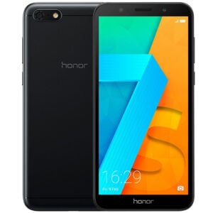 honor 7s price nepal