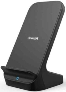 Anker PowerWave Stand