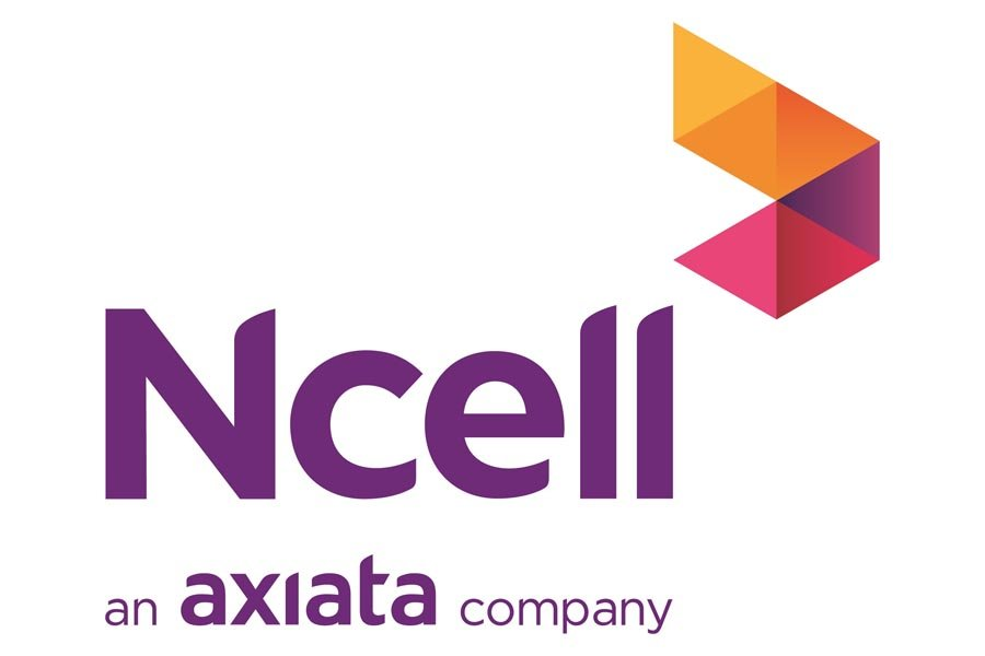 Ncell (Axiata) Nepal