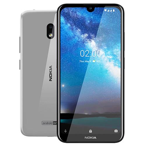 Nokia 2.2 price nepal