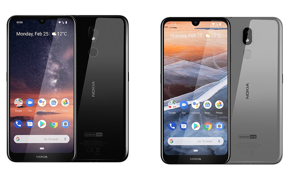 Nokia Mobiles price in Nepal | Latest Nokia phone models