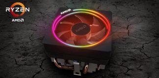 Intel core i9-9900K vs Ryzen 3900X comparison
