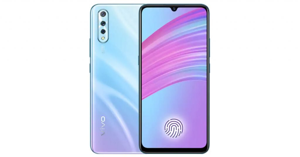 Vivo Y91 Engineering Mode