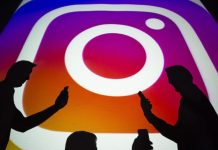 Instagram tests removing like count feature