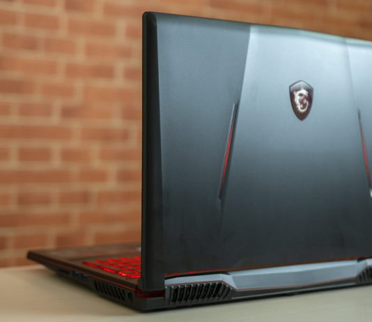msi gl63 9rds review