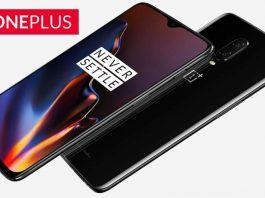 oneplus 7 price nepal