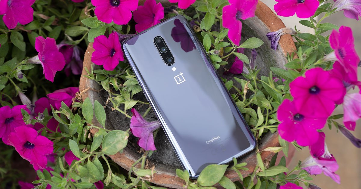OnePlus Mobiles Price in Nepal | Oneplus 7 Pro, 7, 6T, 6, 5T