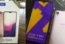 vivo y90 price specs new price