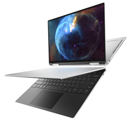 dell xps 13 7390 specs, features, price