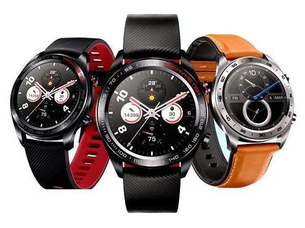 honor watch magic price nepal specifications features where to buy