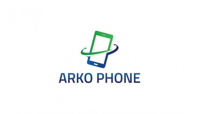 arko phone mobile exchange in nepal