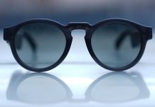 bose frames price nepal