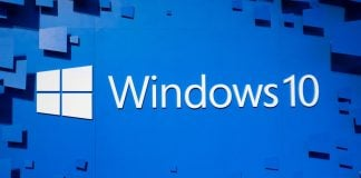 Windows 10 to get a Cloud restore feature