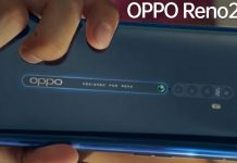 oppo reno 2 leaked specifications
