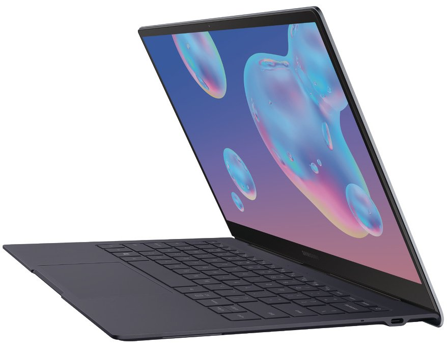 samsung-galaxy-book-s