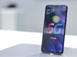 vivo iqoo pro specs features price