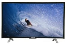 Hitachi LD43SYS04A Smart LED TV price nepal
