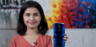 Redmi K20 Pro review nepal