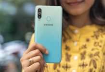 Samsung M40 Price Nepal latest deals discount offers