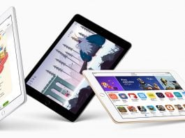 Apple iPad 10.2-inch price
