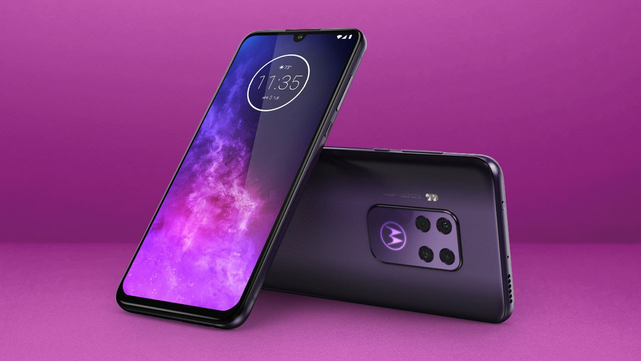 motorola one zoom specs price