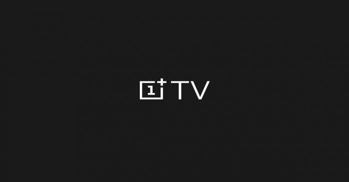 OnePlus TV Price specs