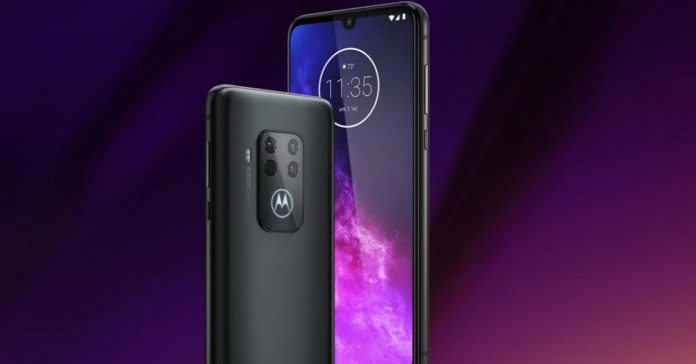 motorola one zoom moto e6 plus announced
