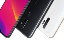 oppo a5 2020 price nepal