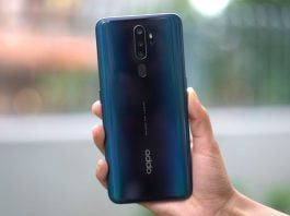 oppo a9 2020 price nepal specifications