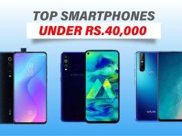 Gadgetbyte Nepal - Latest tech news, reviews & mobile price