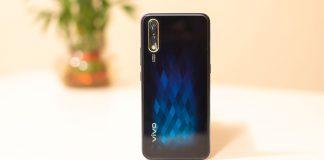 vivo s1 price nepal latest 2019