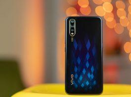 vivo mobiles price nepal