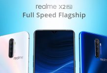 Realme X2 Pro price nepal