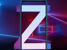 Huawei Nova 5z price nepal