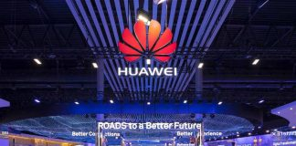 """Huawei is getting sick of it. Questions US """"What are the rules?"""""""