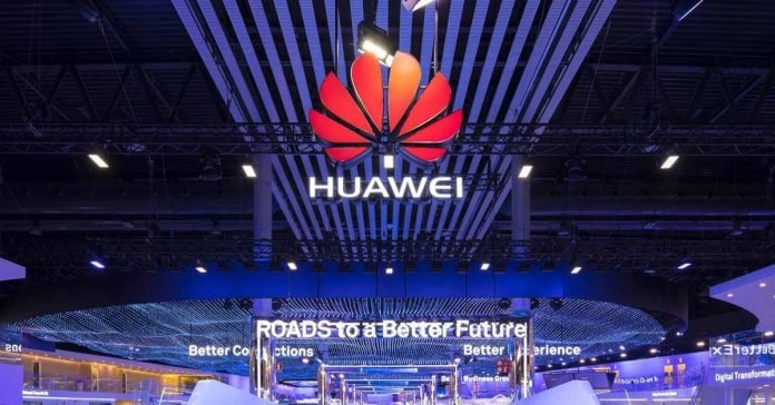 Huawei is getting sick of it. Questions US