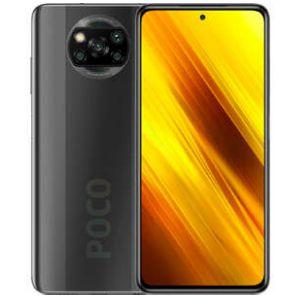 Poco X3 NFC - Shadow Gray