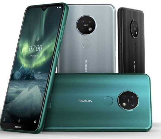 nokia 7.2 price nepal sastodeal exclusive