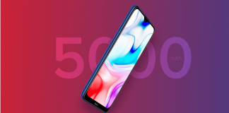 redmi 8 price nepal launched specifications