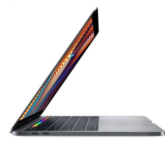 16-inch macbook pro 2019 price nepal