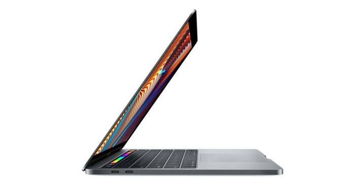 16-inch macbook pro 2019 price nepal