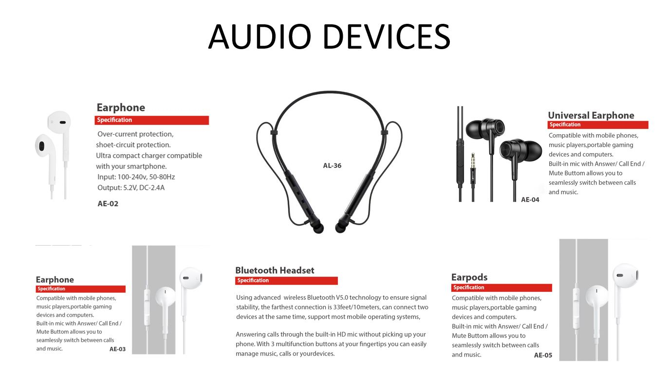 accurate headphones price nepal features specifications