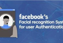facebook facial recognition system 2019