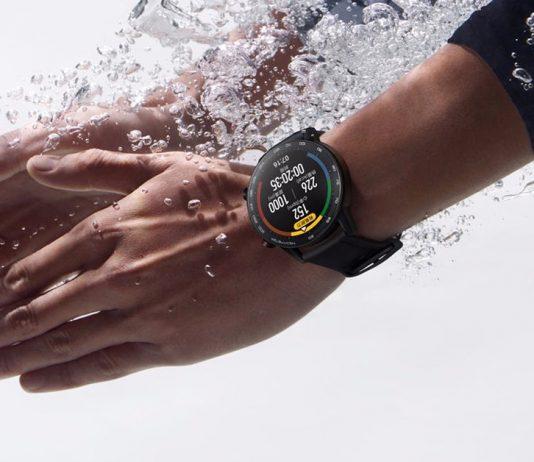 honor magic watch 2 price nepal