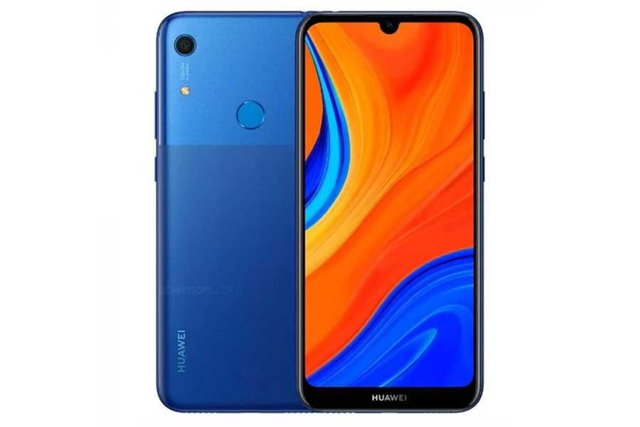 huawei y6s best smartphone under 15000 in nepal