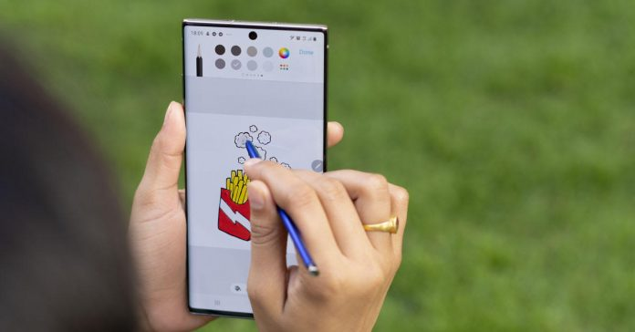 samsung galaxy note 10+ deals price nepal