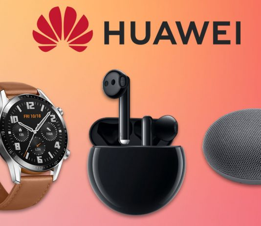Huawei Accessories Price Nepal