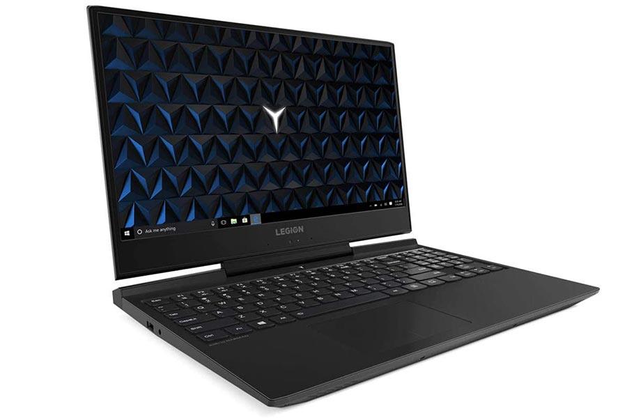 Lenovo Legion Y545best gaming laptops under 150000 nepal