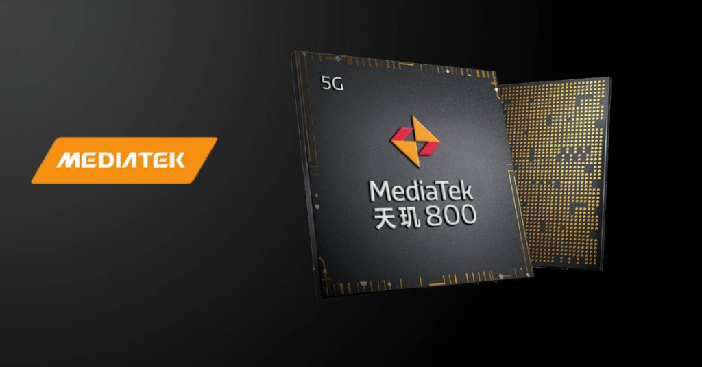 Mediatek Deminsity 800 oppo a92s specs rumors price launch