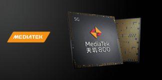 Mediatek Deminsity 800